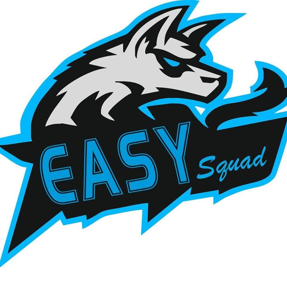 440+ Ide Desain Logo Squad Mobile Legends HD Terbaik Download Gratis
