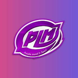 PLMx_TV