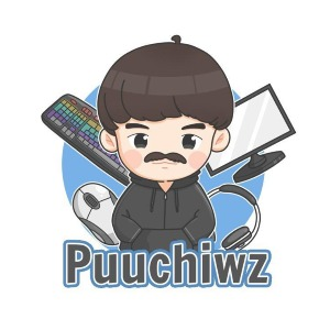 PuuChiwz